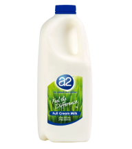 Milk PNG Free Download 4
