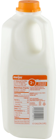 Milk PNG Free Download 46