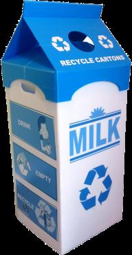 Milk PNG Free Download 47