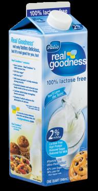 Milk PNG Free Download 50