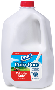 Milk PNG Free Download 52