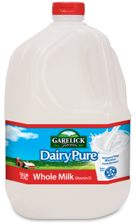 Milk PNG Free Download 53