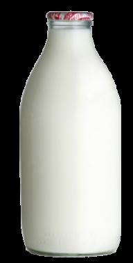 Milk PNG Free Download 54