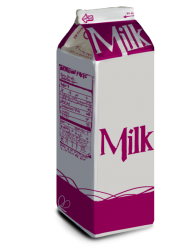 Milk PNG Free Download 59