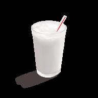 Milk PNG Free Download 60