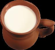 Milk PNG Free Download 70