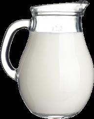 Milk PNG Free Download 74