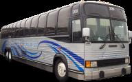 mini bus png free download