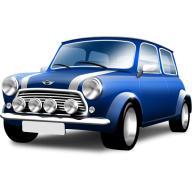 Mini PNG Free Download 2