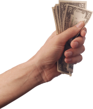 Money PNG Free Download 1