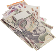 Money PNG Free Download 10
