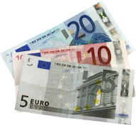Money PNG Free Download 14