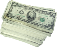 Money PNG Free Download 16