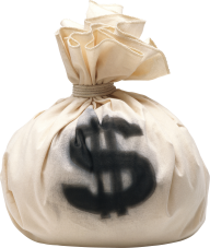 Money PNG Free Download 17