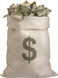Money PNG Free Download 18