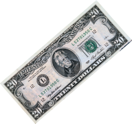 Money PNG Free Download 19