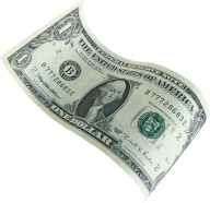 Money PNG Free Download 2