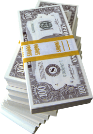 Money PNG Free Download 20