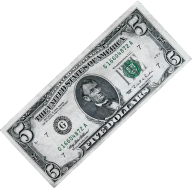 Money PNG Free Download 23