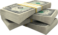 Money PNG Free Download 25