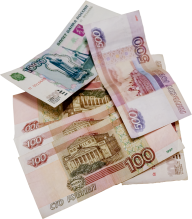 Money PNG Free Download 4