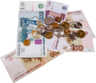 Money PNG Free Download 5