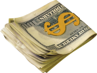 Money PNG Free Download 7