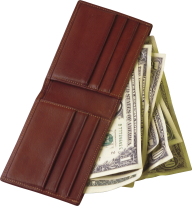 Money PNG Free Download 9