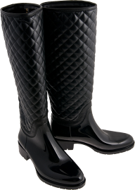 mordern boots free png