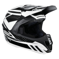 Motorcycle Helmets PNG Free Download 1