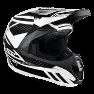 Motorcycle Helmets PNG Free Download 1