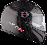 Motorcycle Helmets PNG Free Download 10