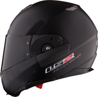 Motorcycle Helmets PNG Free Download 11