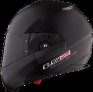 Motorcycle Helmets PNG Free Download 11