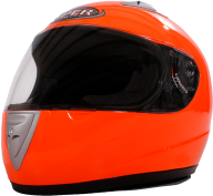 Motorcycle Helmets PNG Free Download 13