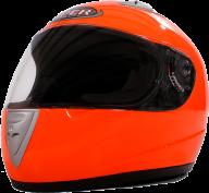 Motorcycle Helmets PNG Free Download 13