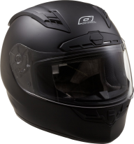 Motorcycle Helmets PNG Free Download 14