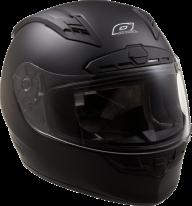 Motorcycle Helmets PNG Free Download 14