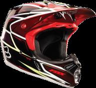 Motorcycle Helmets PNG Free Download 15