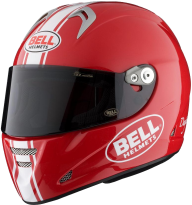 Motorcycle Helmets PNG Free Download 16