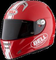 Motorcycle Helmets PNG Free Download 16