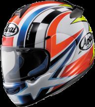 Motorcycle Helmets PNG Free Download 17