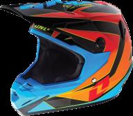Motorcycle Helmets PNG Free Download 18