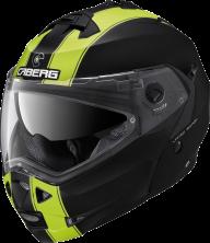 Motorcycle Helmets PNG Free Download 19