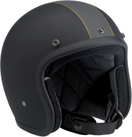 Motorcycle Helmets PNG Free Download 2