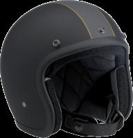 Motorcycle Helmets PNG Free Download 2