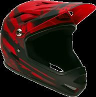 Motorcycle Helmets PNG Free Download 20