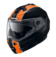Motorcycle Helmets PNG Free Download 21