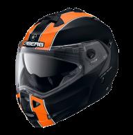 Motorcycle Helmets PNG Free Download 21