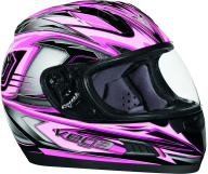 Motorcycle Helmets PNG Free Download 22